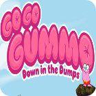 Go Go Gummo juego