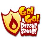 Go! Go! Rescue Squad! juego