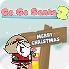 Go Go Santa 2 juego