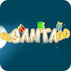 Go Santa Go juego