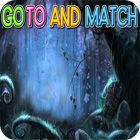 Goto and Match juego