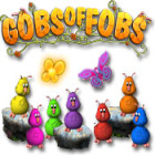 Gobs of Fobs juego