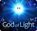 God of Light juego