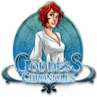 Goddess Chronicles juego