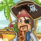 Gold Ahoy juego