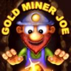 Gold Miner Joe juego