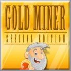 Gold Miner Special Edition juego