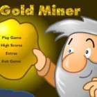 Gold Miner juego