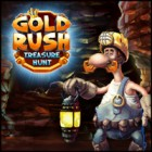 Gold Rush - Treasure Hunt juego
