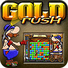 Gold Rush juego