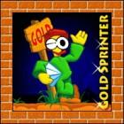 Gold Sprinter juego