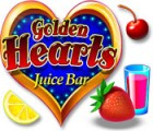 Golden Hearts Juice Bar juego
