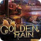 Golden Rain juego