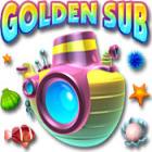 Golden Sub juego