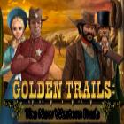 Golden Trails 2: El legado perdido juego