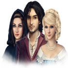 Golden Trails 3: The Guardian's Creed Premium Edition juego