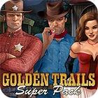 Golden Trails Super Pack juego