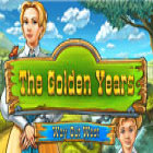 The Golden Years: Way Out West juego