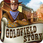 Goldfield Story juego
