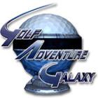 Golf Adventure Galaxy juego