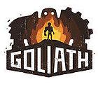 Goliath juego