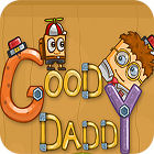 Good Daddy juego
