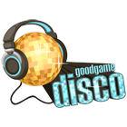 Goodgame Disco juego
