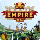 GoodGame Empire juego