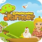 Goodgame Farmer juego
