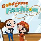 Goodgame Fashion juego