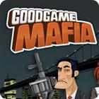 GoodGame Mafia juego