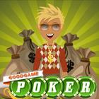 Goodgame Poker juego