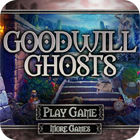 Goodwill Ghosts juego