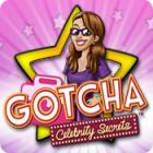 Gotcha: Celebrity Secrets juego