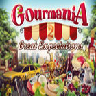 Gourmania 2: Great Expectations juego