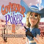 Governor of Poker 2 Standard Edition juego