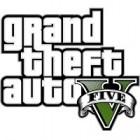 Grand Theft Auto 5 juego