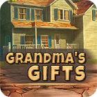 Grandmas Gifts juego