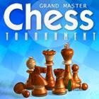 Grand Master Chess Tournament juego