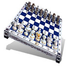 Grand Master Chess juego