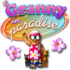 Granny In Paradise juego