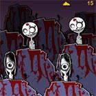 Grave Digger juego