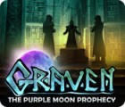 Graven: The Purple Moon Prophecy juego
