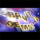 Gravity Gems juego