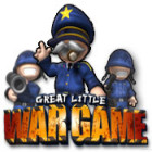 Great Little War Game juego