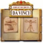 Great Secrets: Da Vinci juego