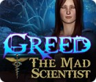 Greed: The Mad Scientist juego
