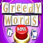 Greedy Words juego