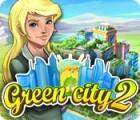 Green City 2 juego