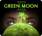Green Moon 2 juego